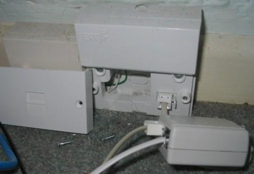 http://www.ispreview.co.uk/articles/week/socket.jpg