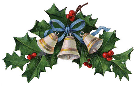 Merry Christmas From Ispreview Uk Ispreview Uk News