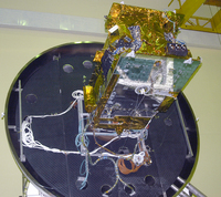 hylas1 uk broadband satellite