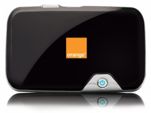 orange uk launch mifi mobile broadband wifi router and offers new packages ispreview uk news. Black Bedroom Furniture Sets. Home Design Ideas