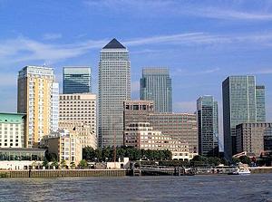 bt expands uk high rise urban building pilots of 100mbps fibre optic