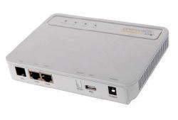 Bt Openreach Uk Replacing Faulty Fttc Superfast Broadband