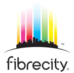 fibrecity uk logo