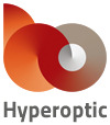 hyperoptic logo uk isp