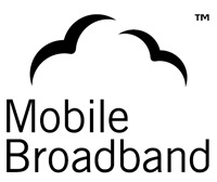mobile broadband logo