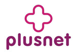 cheapest uk isp plusnet broadband