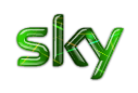 best sky BskyB broadband uk