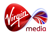 free virgin media uk broadband upload speed boost