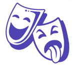 uk isp consumer opinion
