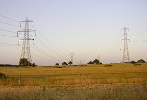 uk powerline communications broadband internet