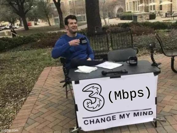 3Mbps.jpg