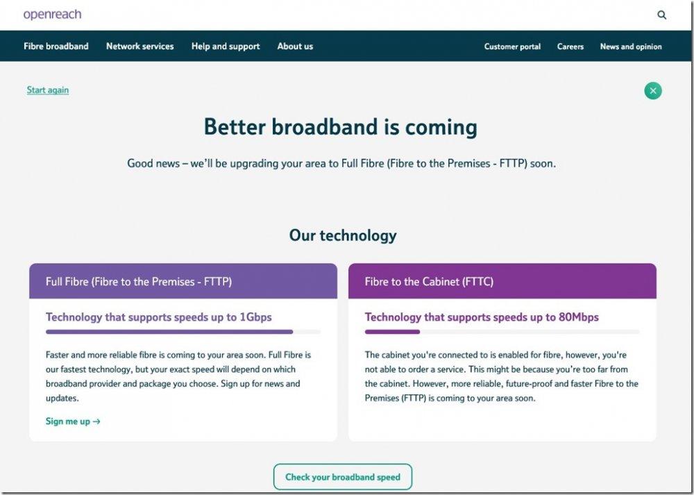 better broadband.jpg