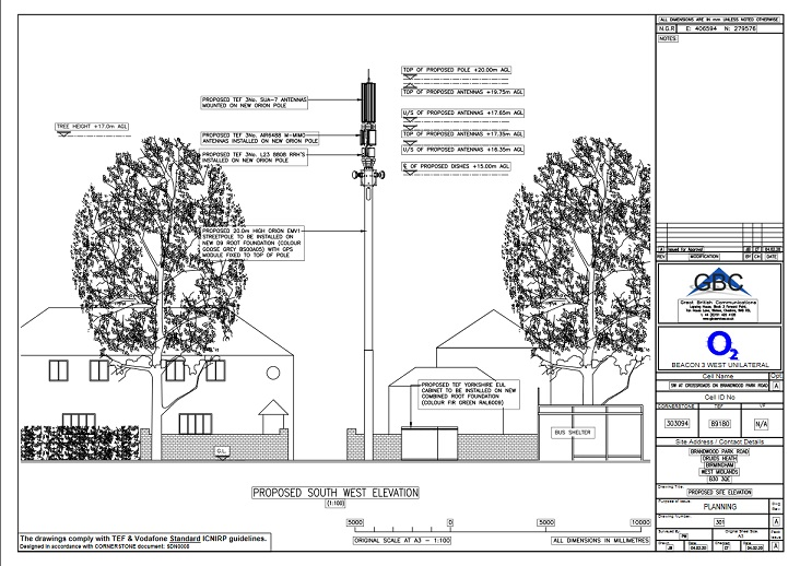 Screenshot 2021-06-17 at 19-58-24 Document-50773ECB2568B0128CF27EE18E94B20E pdf.jpg