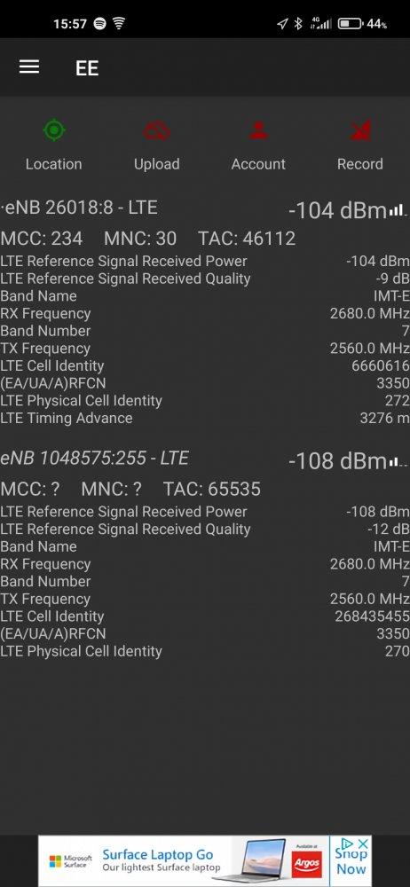 Screenshot_2021-03-11-15-57-58-230_cellmapper.net.cellmapper.jpg