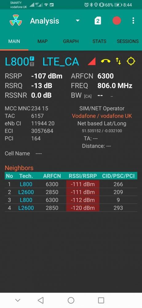 Screenshot_20210330_084404_ru.v_a_v.netmonitorpro.jpg