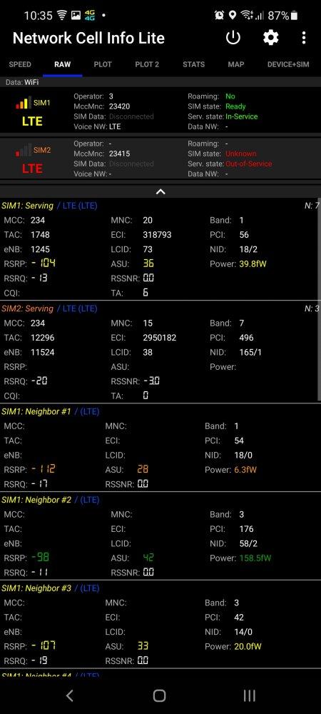 Screenshot_20210721-103504_Network Cell Info Lite.jpg