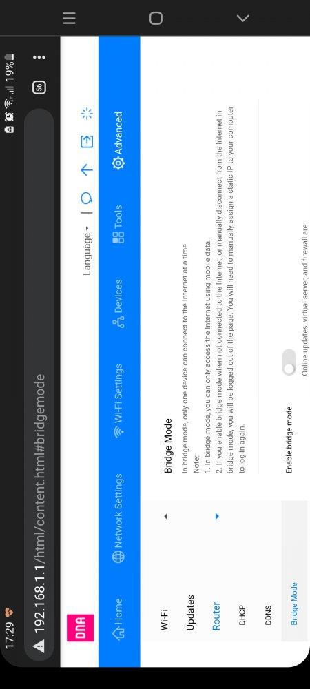Screenshot_20210917-172940_Chrome.jpg
