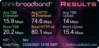 SkyMobileLTE-Band40-1stTestTBB.png