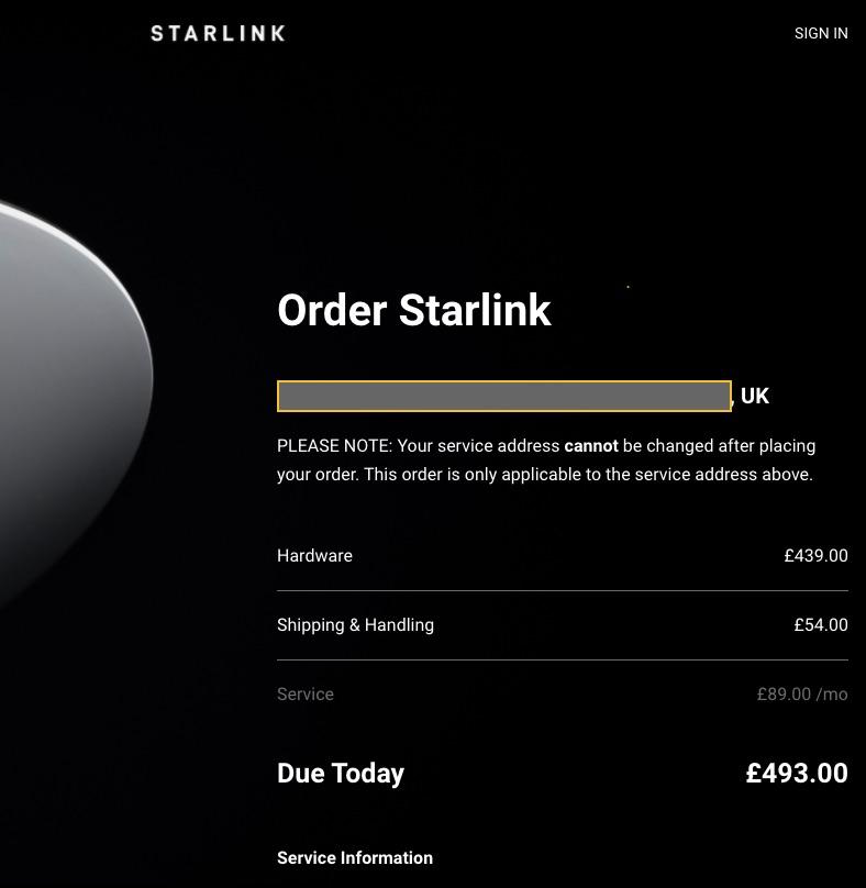 starlink.jpg
