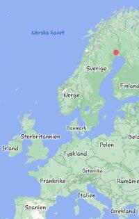 Screenshot_20210228-211642_Maps.jpg