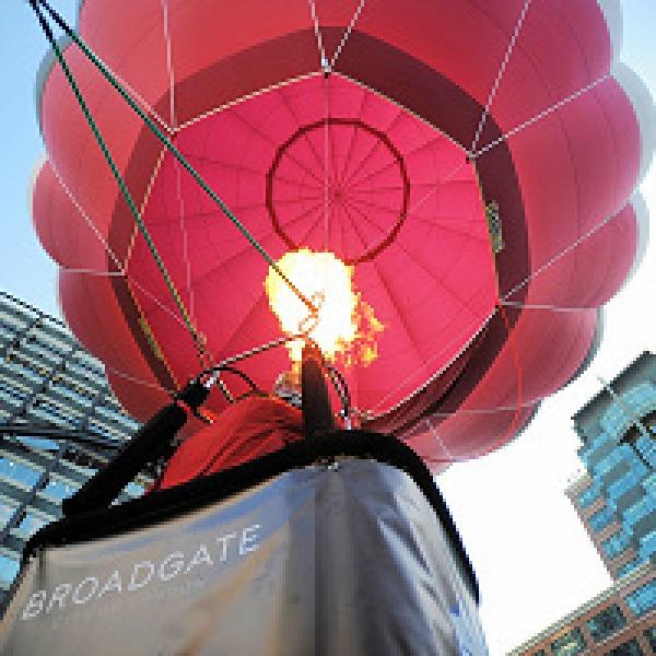 broadgate uk london