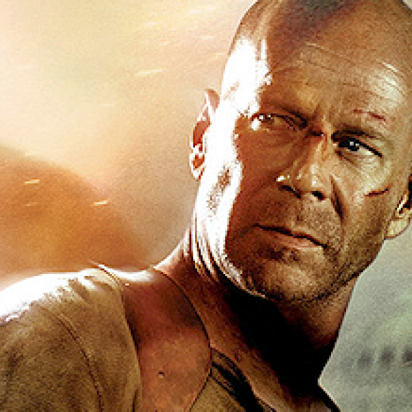 bruce willis in sky broadband uk