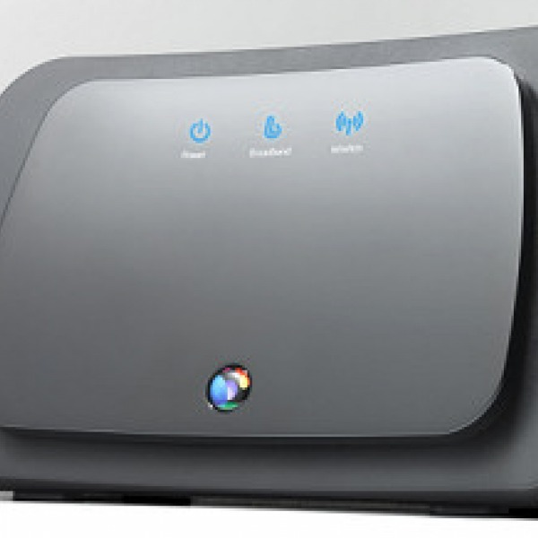 bt infinity uk homehub3 broadband router