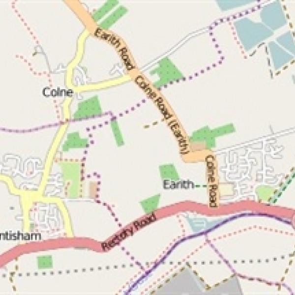 cambridgeshire fibrewave fibre optic uk network
