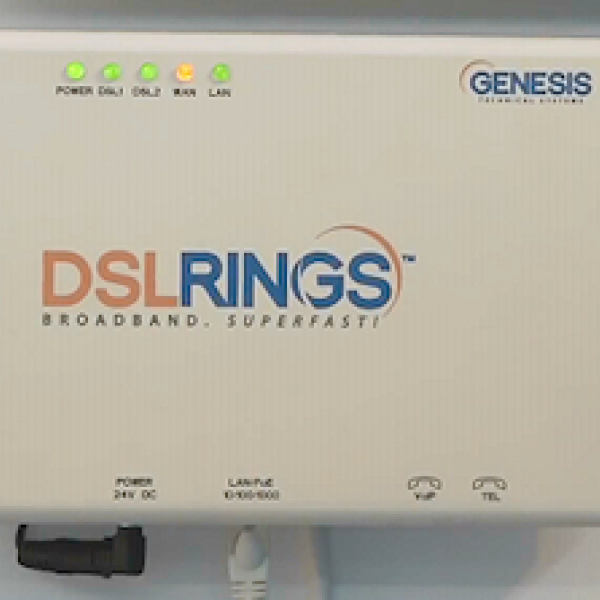 dsl_rings_device