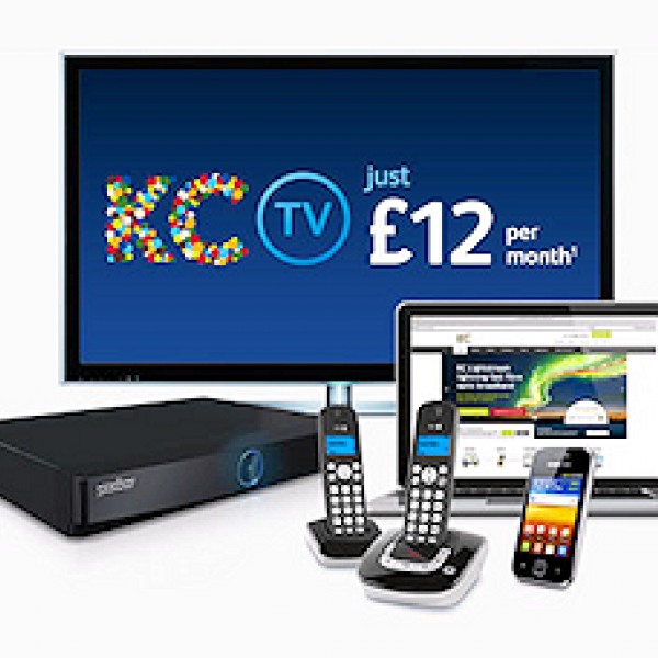 kc tv youview iptv