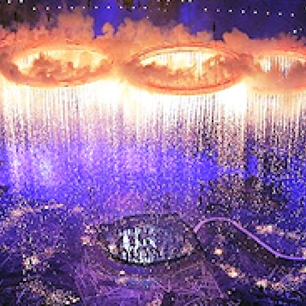 london 2012 olympics uk internet meltdown