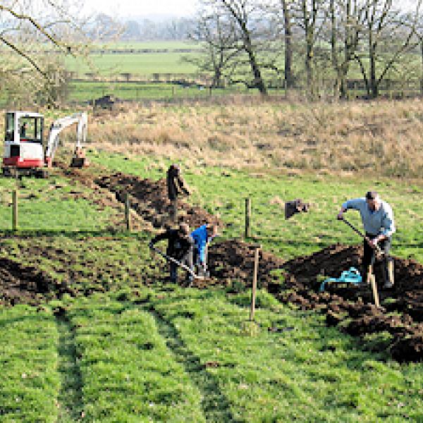 b4rn_farmers_dig_ftth