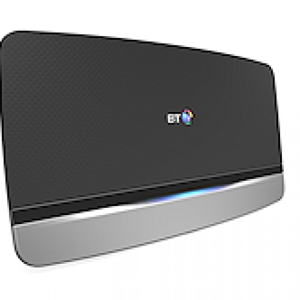 bt hub 4 frontside