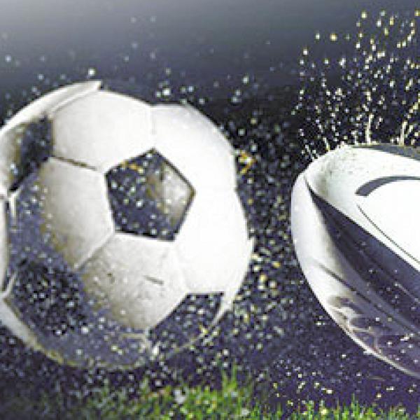 bt sport tv and broadband
