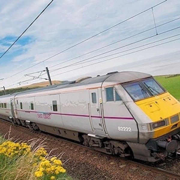 east_coast_trains