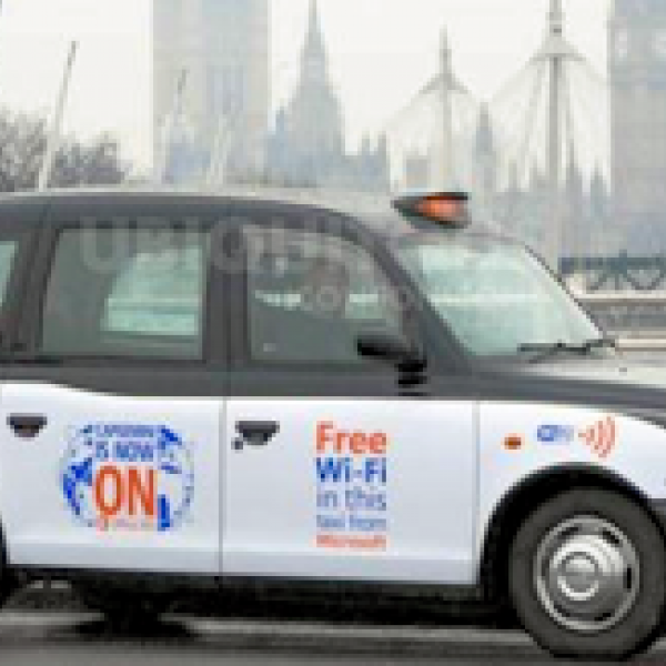 free_london_wifi_taxis
