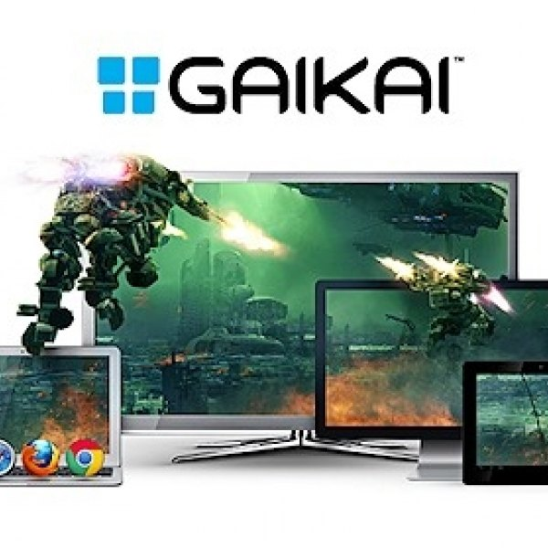 gaikai sony cloud based gaming