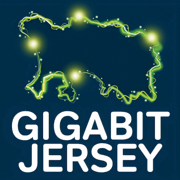 gigabit jersey uk jt