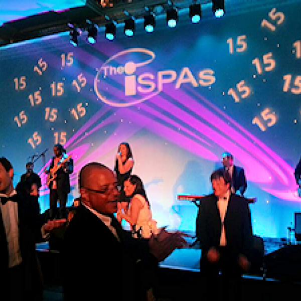 ispa 2013 uk isp awards