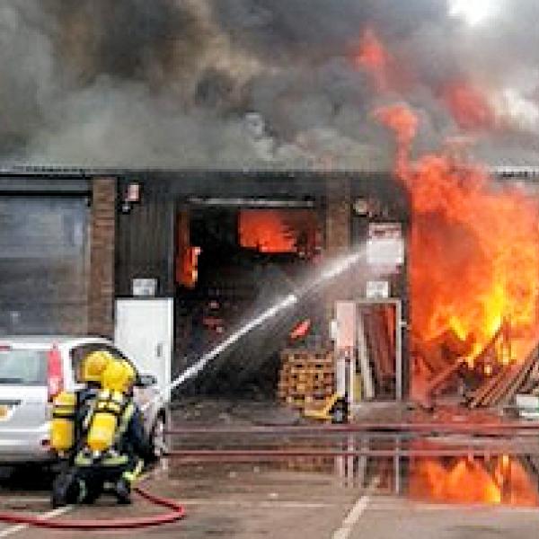 northampton_fire