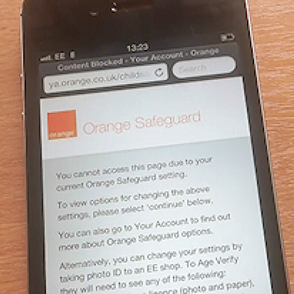 orange_safeguard