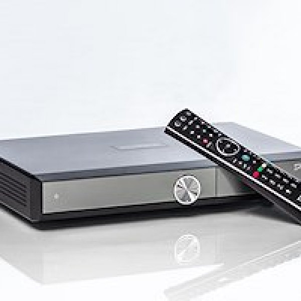 youview humaxdtr t1010
