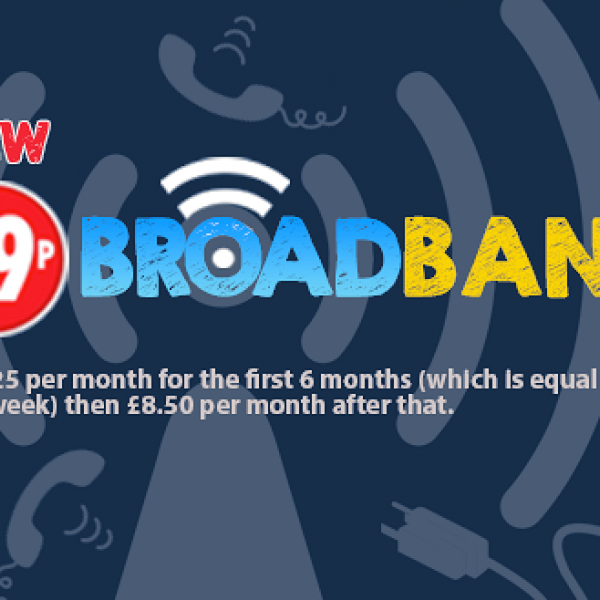 99p_stores_unlimited_broadband