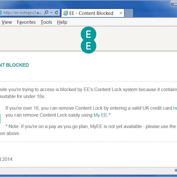ee_content_block_internet_censorship