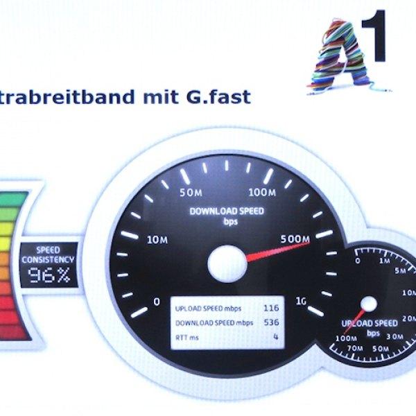gfast_a1_trial_speedtest