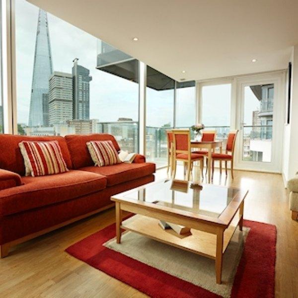 marlin_apartments