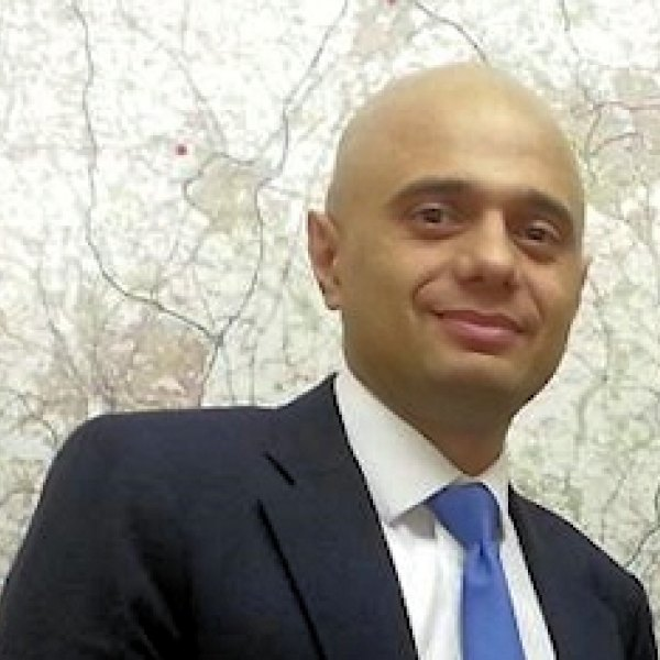 sajid_javid_mp_uk
