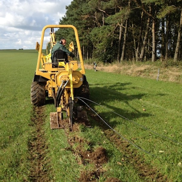 wessex_internet_75th_km_of_fibre_optic_cable