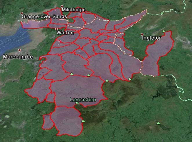 b4rn deployment areas