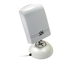 directional wifi antenna